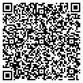 QR code with Loopy Lupine Recycled Products contacts