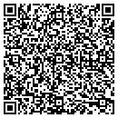 QR code with Gushing's Janitorial Service Inc contacts