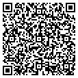 QR code with Famous Daves contacts