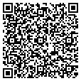 QR code with Gifts Etc contacts