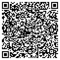 QR code with Griffith Charles Ray Farms contacts