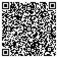 QR code with Ruth A Sew contacts