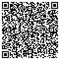 QR code with Jimmy P Blackburn contacts