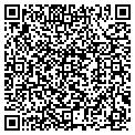 QR code with Elmer L London contacts
