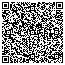 QR code with Port St Lucie Animal Control contacts