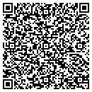 QR code with Baroid Drilling Fluids contacts
