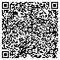 QR code with Canady Accounting Service contacts