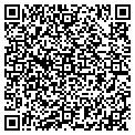 QR code with Ajac's Janitorial Service Inc contacts