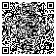 QR code with Perry & Co contacts