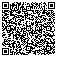 QR code with David Brown contacts