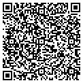 QR code with NW Ark Comm Coll Bookstore contacts