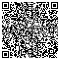 QR code with Magic Carpet Travel contacts