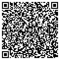 QR code with Turner & Son's Salvage contacts