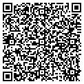 QR code with Lake City District Court contacts