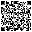 QR code with Larry Lyerly contacts