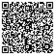 QR code with Kjbr Radio contacts