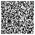 QR code with A-Plus Inc Of Crossett contacts