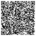 QR code with Hughes Welding & Machine contacts