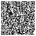 QR code with Y S Leidman & Assoc contacts