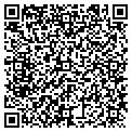 QR code with Frances Havard Trust contacts