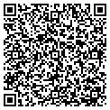 QR code with Highway Baptist Church contacts