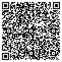 QR code with Catdaddy's Catering contacts