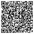 QR code with Lucky Buffet contacts