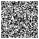 QR code with American Signal Corporation contacts