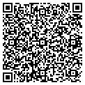 QR code with Ozark School District contacts