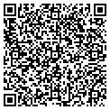 QR code with Taqueria Michoatan contacts