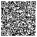 QR code with Ideal Mdsg & Services Unlimited contacts