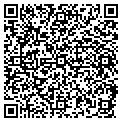 QR code with Atkins School District contacts