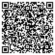 QR code with Sandra Kee contacts