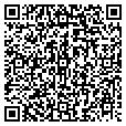 QR code with Timbo Fire Department contacts