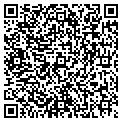 QR code with Tractor Supply Co 381 contacts