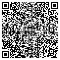 QR code with 2122 Apartments contacts