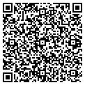 QR code with Sources International contacts