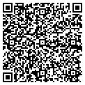 QR code with Parks Lumber Company Inc contacts