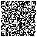 QR code with Howard Quality Detailing contacts