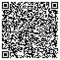QR code with Arvest Bank Of Springdale contacts
