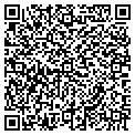 QR code with Hardy Insurance Agency Inc contacts
