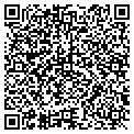 QR code with Allpets Animal Hospital contacts