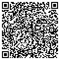 QR code with Berneaces Realty contacts