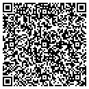 QR code with Daves Professional Lawn Service contacts