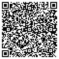 QR code with Freddie Davis Appliance contacts