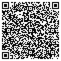QR code with J K Global Enterprises contacts