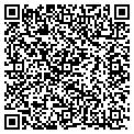 QR code with Glenbriar Park contacts