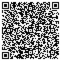 QR code with Westwood Liquor contacts