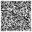 QR code with Christway Missionary Bapt Charity contacts