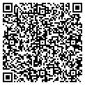 QR code with Beebe Livestock Auction contacts